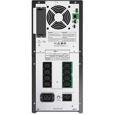 Dell Line-interactive UPS - 2.20 kVA/1.98 kW