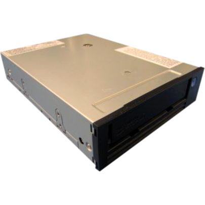 Lenovo LTO-6 Tape Drive - 2.50 TB (Native)/6.25 TB (Compressed)