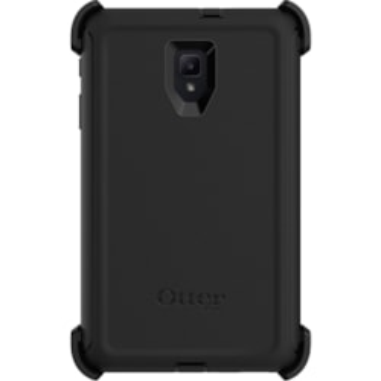 OtterBox Defender Case for Tablet - Black