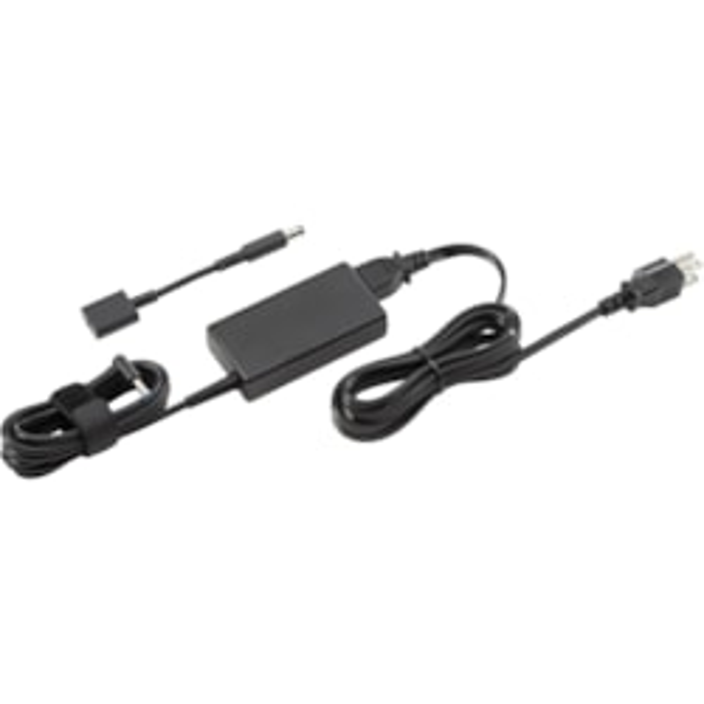 HP Smart 45 W AC Adapter
