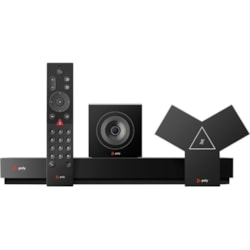 Poly G7500 Video Conference Equipment