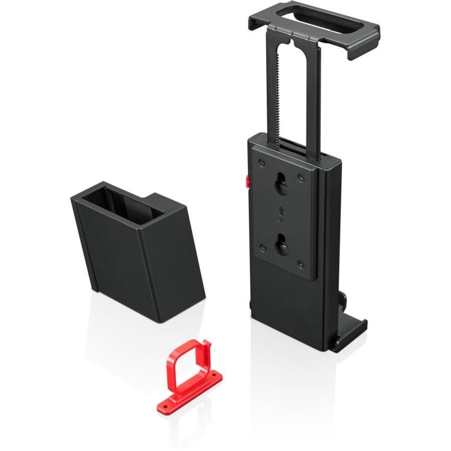 Lenovo Desk Mount for Monitor, Docking Station