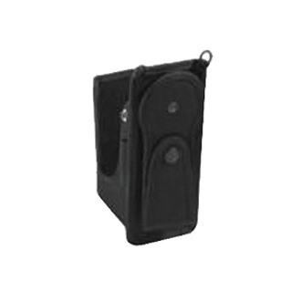 Zebra SG-MC3021212-01R Handheld Scanner Holder