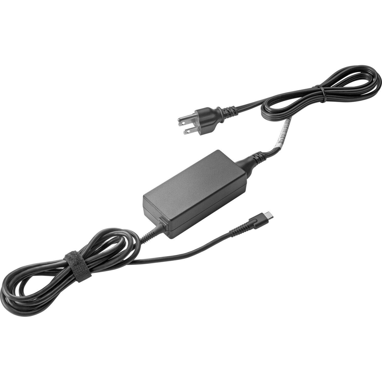 HP 45 W AC Adapter