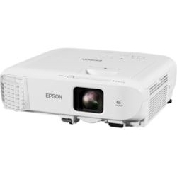 Epson EB-972 3LCD Projector - 4:3