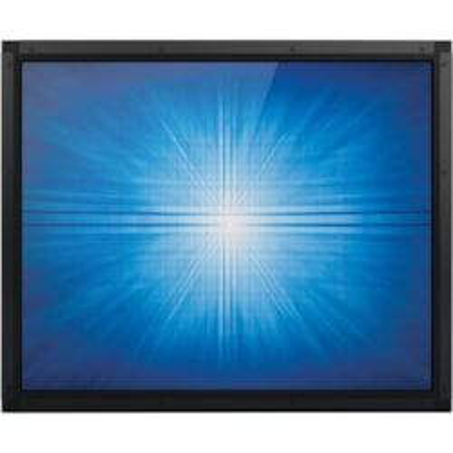 "Elo 1990L 48.3 cm (19"") Open-frame LCD Touchscreen Monitor - 5:4 - 5 ms"