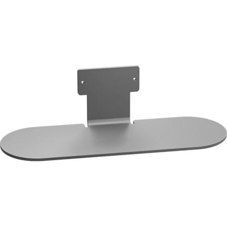 Jabra Video Conferencing System Stand