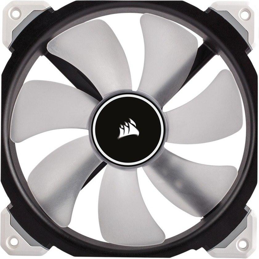 Corsair ML140 Cooling Fan