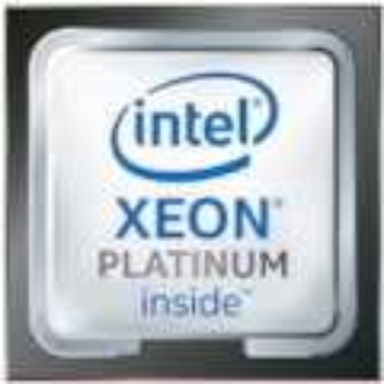 HPE Intel Xeon Platinum 8270 Hexacosa-core (26 Core) 2.70 GHz Processor Upgrade