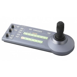 Sony RMIP10 IP Remote Controller for the Select BRC and SRG PTZ Cameras