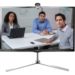 Poly RealPresence Group Video Conference Equipment