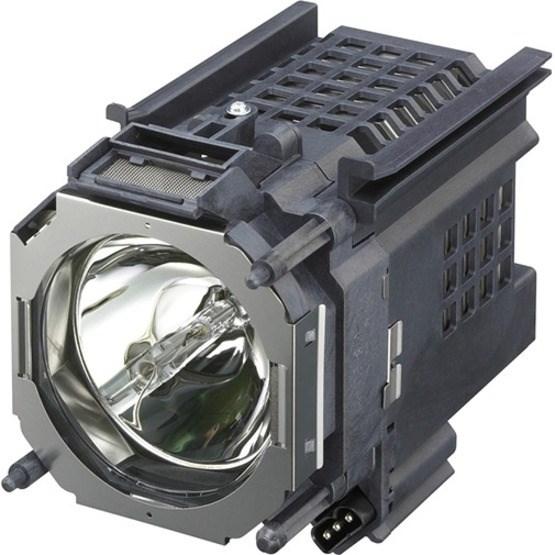 Sony LKRM-U331 Projector Lamp