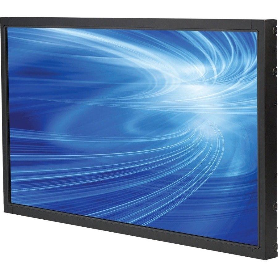 "Elo 3243L 81.3 cm (32"") Open-frame LCD Touchscreen Monitor - 16:9 - 8 ms"