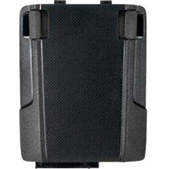 Zebra PowerPrecision+ Battery - Lithium Ion (Li-Ion) - 1Pack