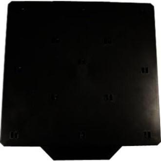 MakerBot 3D Printer Grip Surface