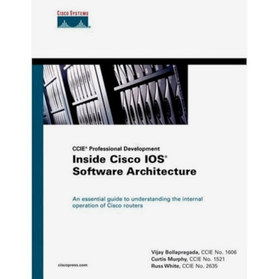 Cisco (S49mesk9-12254Sg) Cisco Cat4900m Ios Enterprise Services SSH