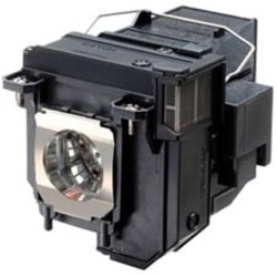 Epson ELPLP79 Projector Lamp