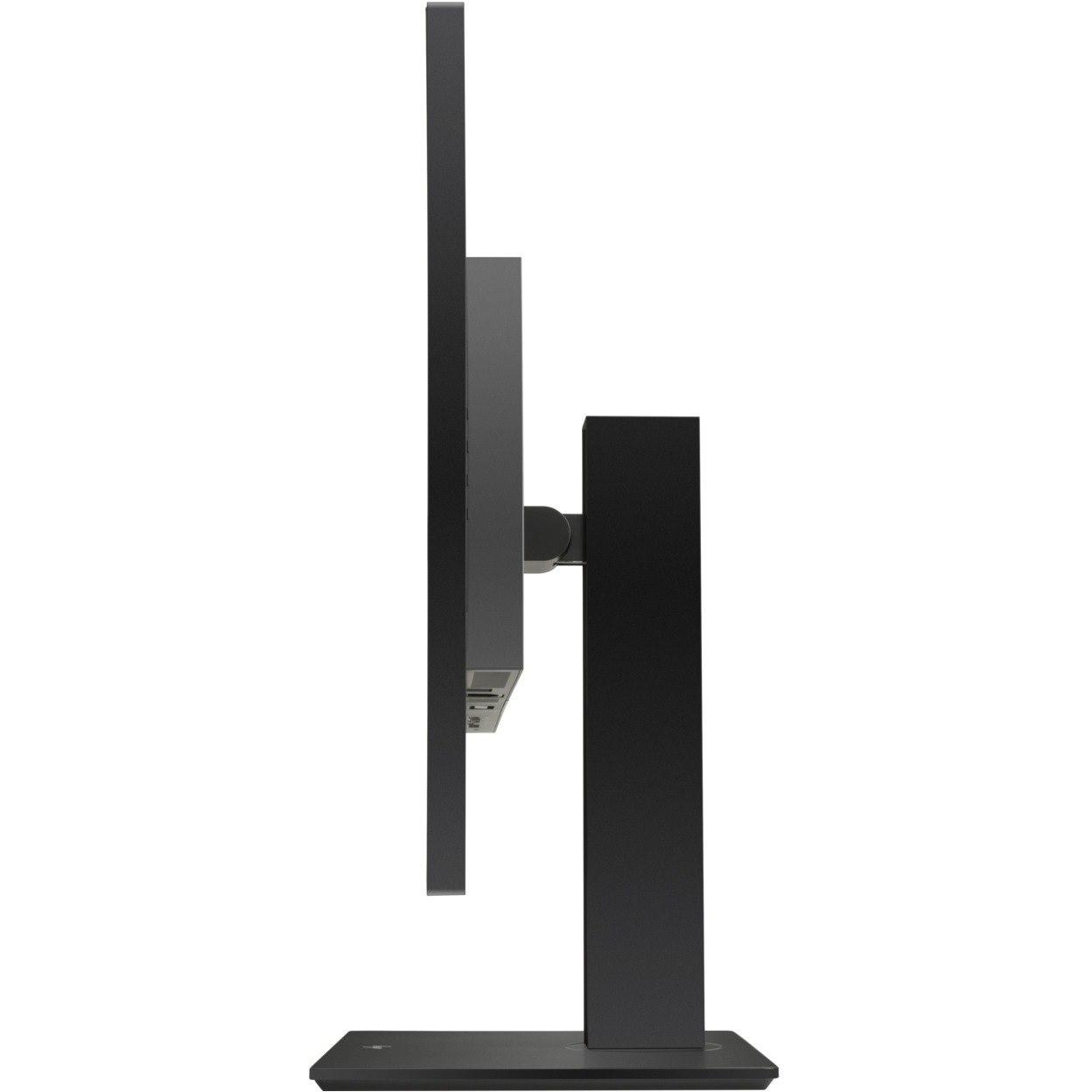 "HP Business Z32 80 cm (31.5"") 4K UHD LED LCD Monitor - 16:9 - Black"