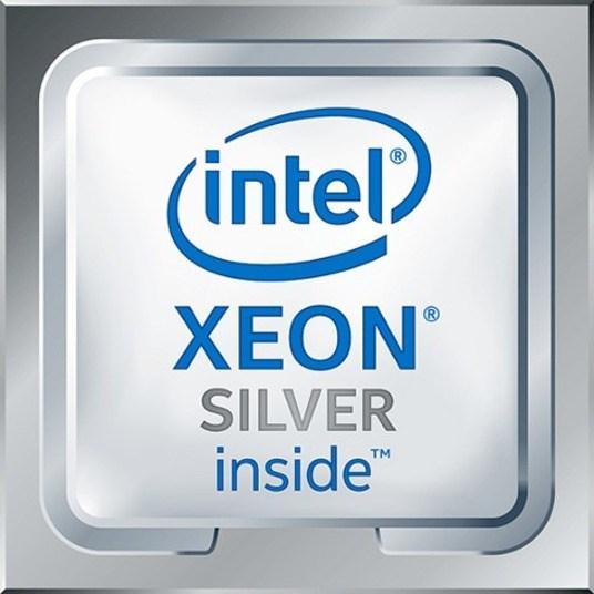 Cisco Intel Xeon Silver 4208 Octa-core (8 Core) 2.10 GHz Processor Upgrade