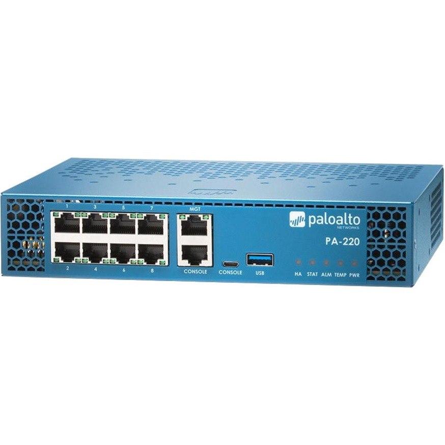 Palo Alto Networks PA-220