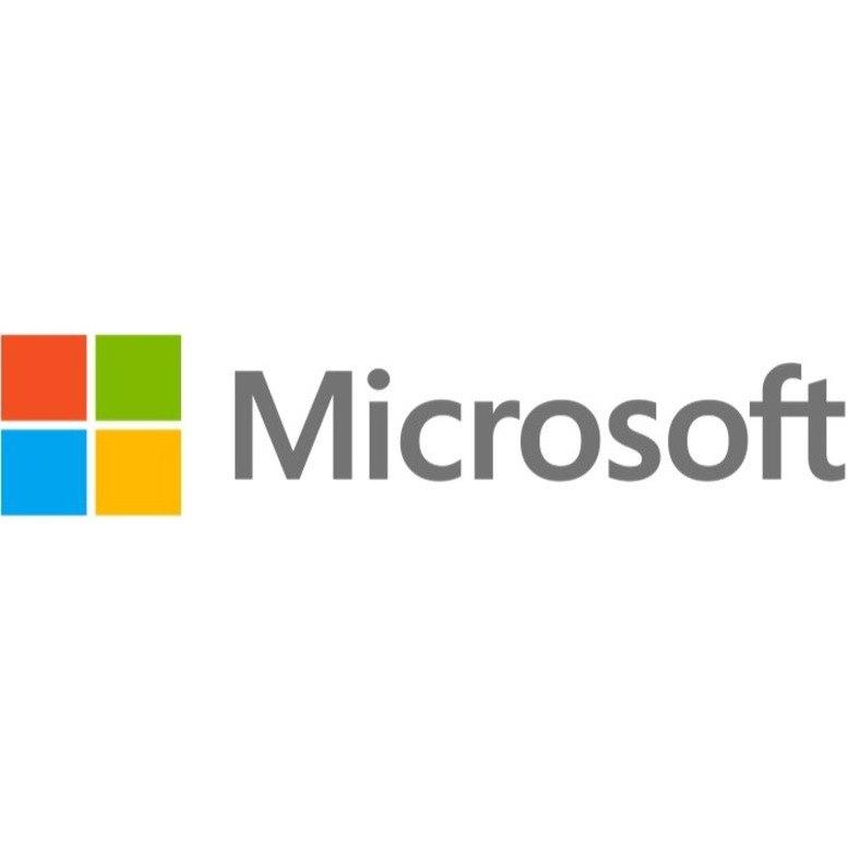Microsoft Windows 10 Pro 64-bit - Complete Product - 1 Licence