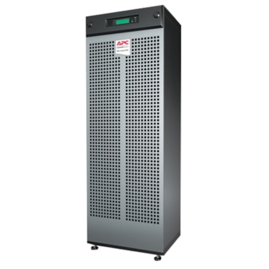 APC by Schneider Electric G35T30K3I4B4S Dual Conversion Online UPS - 30 kVA/24 kW