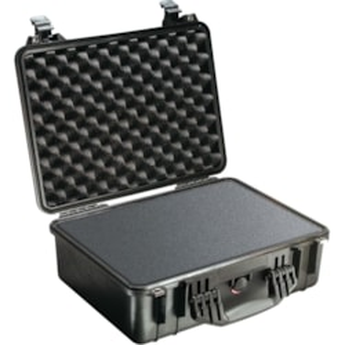 Pelican 1520 Storage Case