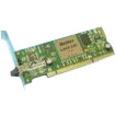 Lenovo Standard Power Cord - 4.27 m