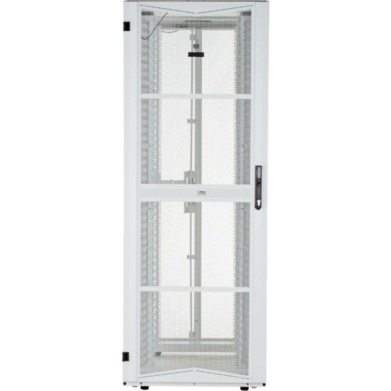 Panduit FlexFusion Cabinet