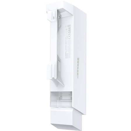 TP-Link CPE510 IEEE 802.11n 300 Mbit/s Wireless Access Point