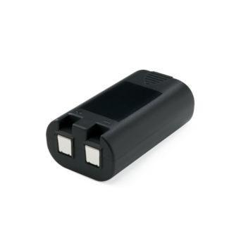 Dymo Battery - Lithium Ion (Li-Ion) - 1
