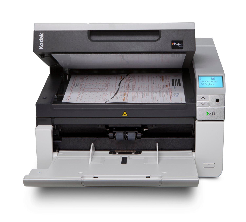 Kodak Alaris i3250 Sheetfed Scanner - 600 dpi Optical