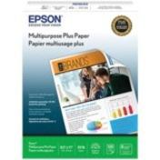 Epson Laser, Inkjet Copy & Multipurpose Paper