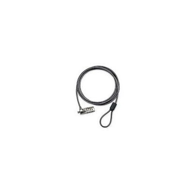 Targus DEFCON Cable Lock