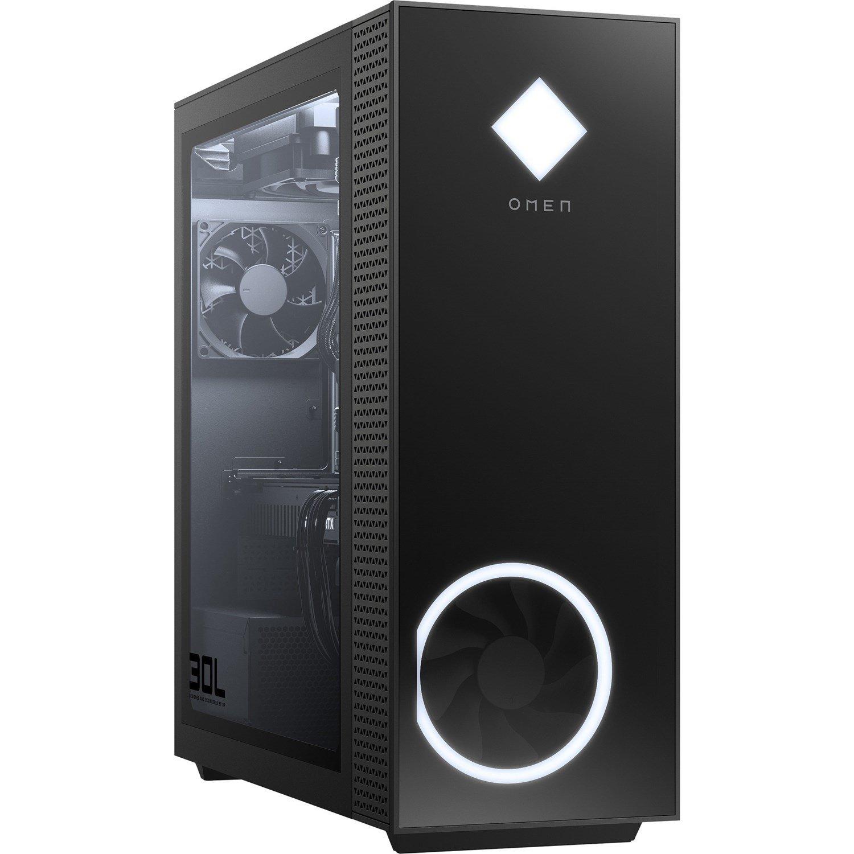 HP OMEN 30L GT13-0000i GT13-0809a Gaming Desktop Computer
