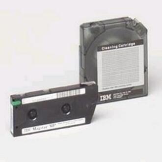 IBM TotalStorage 3592 Enterprise Tape Cartridge