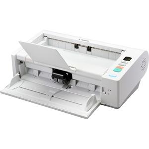 Canon imageFORMULA DR-M140 Sheetfed Scanner - 600 dpi Optical