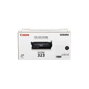 Canon CART323BK Original Toner Cartridge - Black