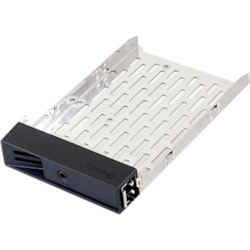 Synology Disk Tray (Type R6) Drive Bay Adapter Internal