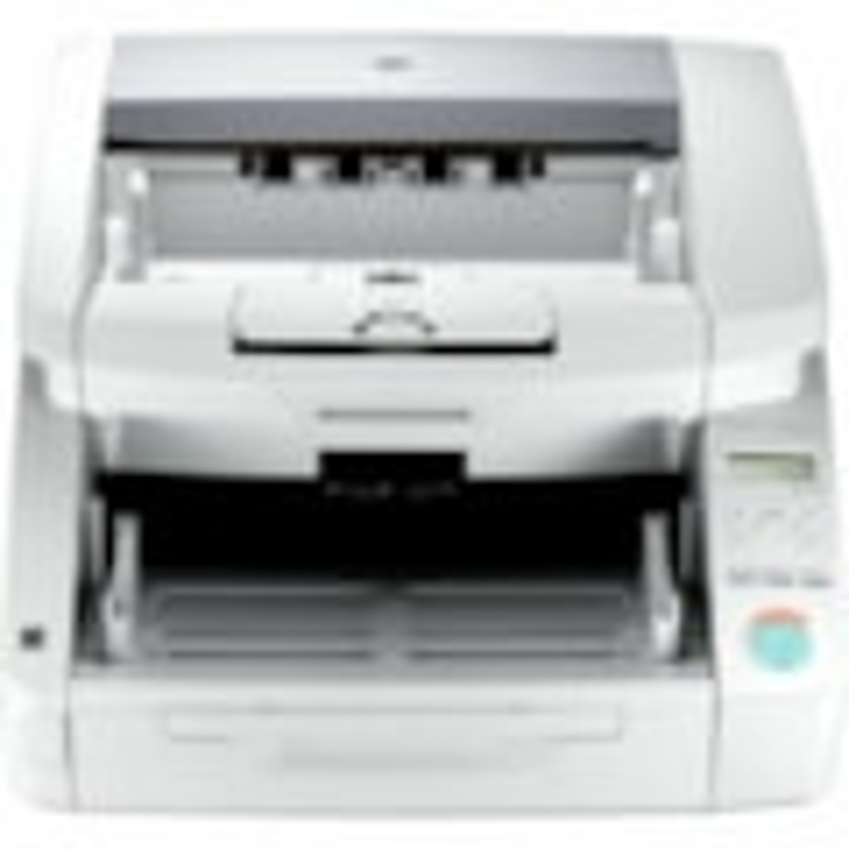 Canon imageFORMULA DR-G1100 Sheetfed Scanner - 600 dpi Optical