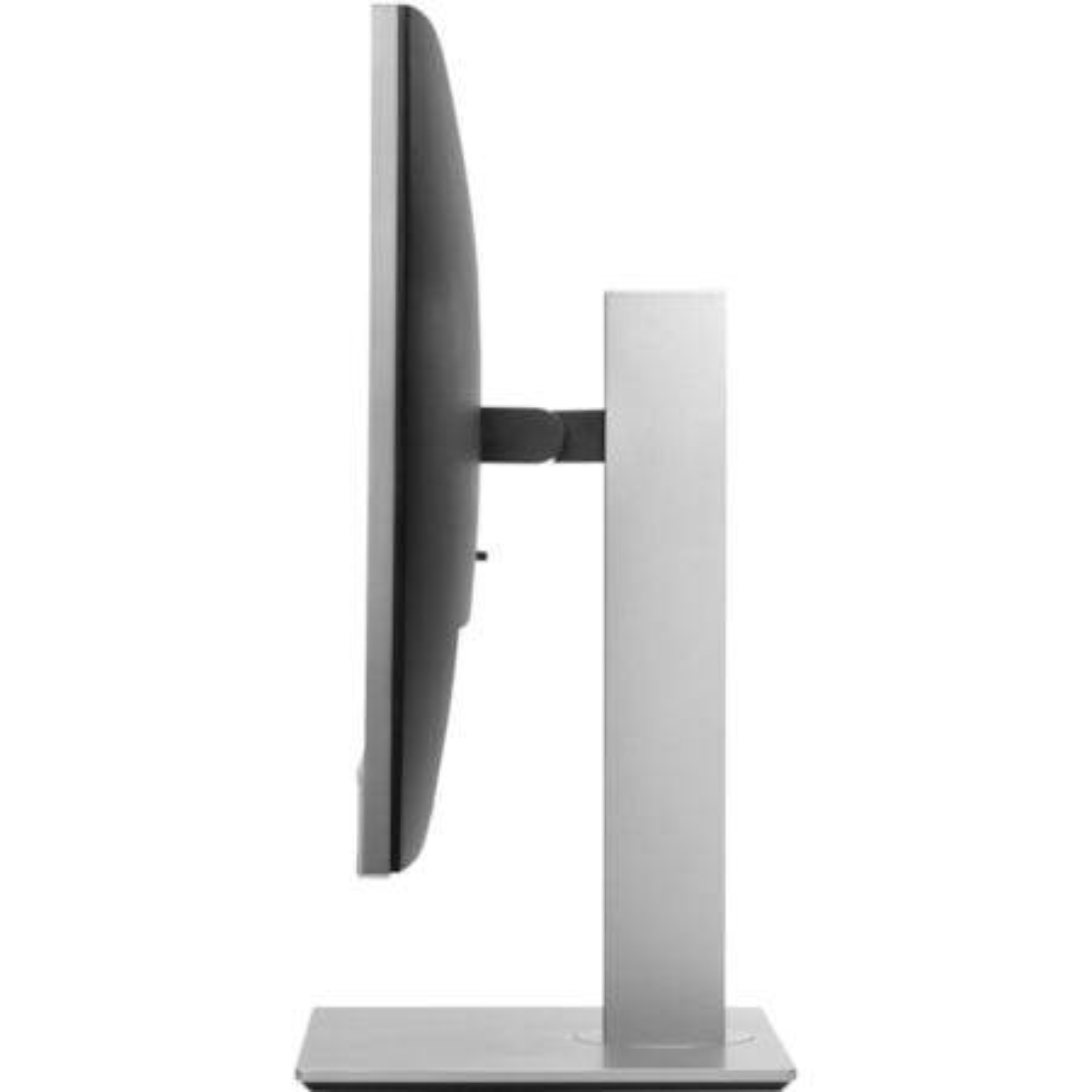"HP Business E243m 60.5 cm (23.8"") Full HD LED LCD Monitor - 16:9 - Silver, Black"