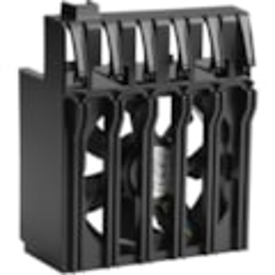 HP Cooling Fan - Workstation
