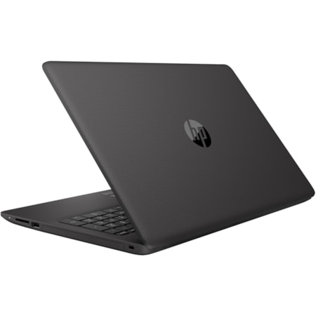 "HP 250 G7 39.6 cm (15.6"") Notebook - HD - 1366 x 768 - Intel Core i5 (10th Gen) i5-1035G1 - 8 GB RAM - 256 GB SSD"