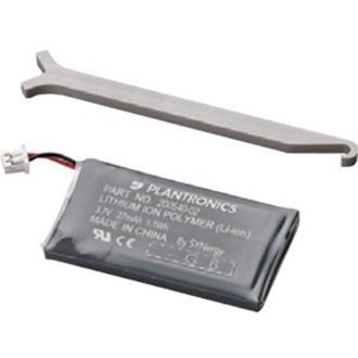 Plantronics Battery