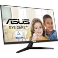 """Asus VY279HE 27"""" Full HD LED Gaming LCD Monitor - 16:9 - Black"""