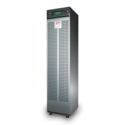 APC by Schneider Electric G35T15KH2B2S Dual Conversion Online UPS - 15 kVA/12 kW