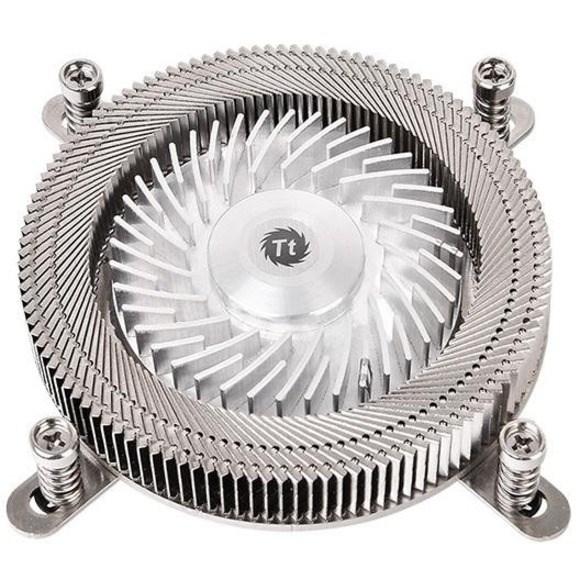 Thermaltake Cooling Fan - Processor