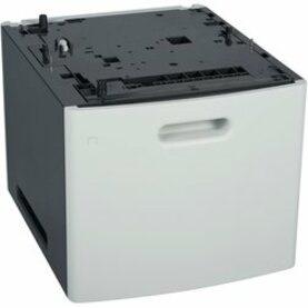 Lexmark Paper Tray