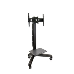Ergotron Neo-Flex 24-190-085 Display Stand