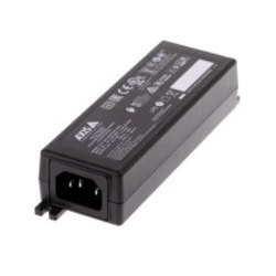 AXIS PoE Injector